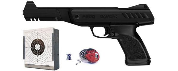 Quelles-lois-encadrent-la-possession-de-pistolets-a-plomb